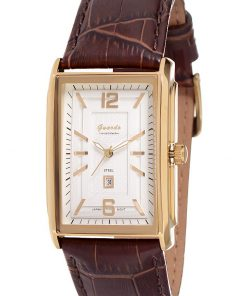 Guardo MEN's watch S0824-5