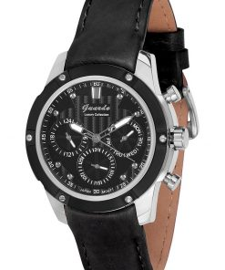 Guardo MEN's watch S0942-1