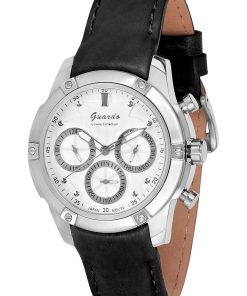 Guardo MEN's watch S0942-2