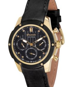 Guardo MEN's watch S0942-3