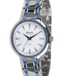 Guardo MEN's watch S0955-2