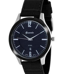 Guardo MEN's watch S0989-2