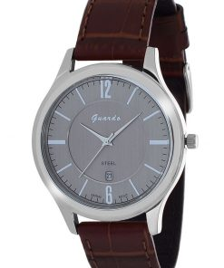 Guardo MEN's watch S0989-3