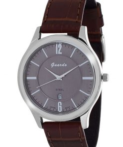 Guardo MEN's watch S0989-4