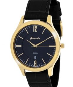 Guardo MEN's watch S0989-5