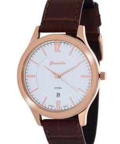 Guardo MEN's watch S0989-8