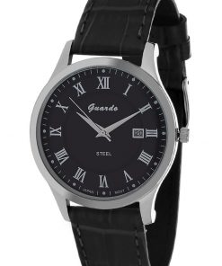 Guardo MEN's watch S0990-1