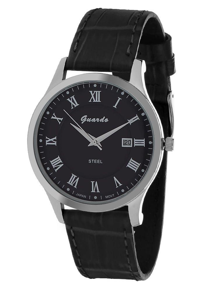 Guardo MEN's watch S0990-1