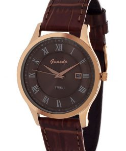 Guardo MEN's watch S0990-11