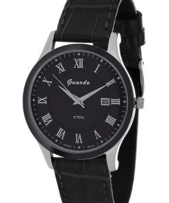 Guardo MEN's watch S0990-2