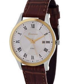 Guardo MEN's watch S0990-7