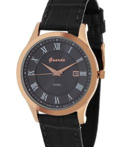Guardo MEN's watch S0990-9