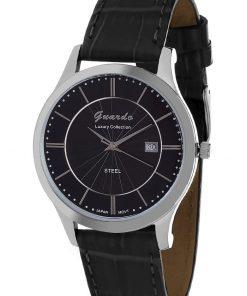 Guardo MEN's watch S0990(1)-1