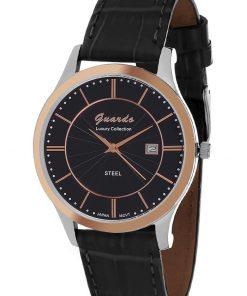 Guardo MEN's watch S0990(1)-6