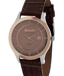 Guardo MEN's watch S0990(1)-7