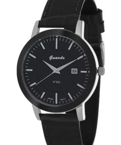 Guardo MEN's watch S0992-2