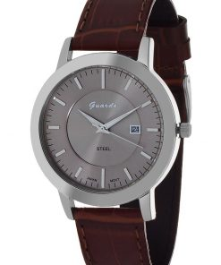 Guardo MEN's watch S0992-3