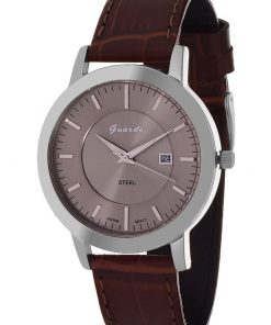 Guardo MEN's watch S0992-4