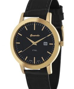Guardo MEN's watch S0992-5