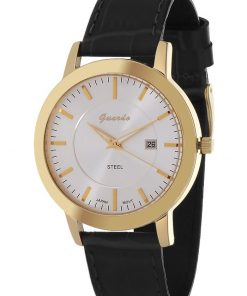 Guardo MEN's watch S0992-6
