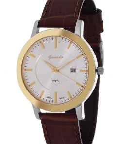 Guardo MEN's watch S0992-7