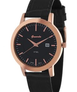 Guardo MEN's watch S0992-9