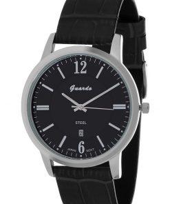 Guardo MEN's watch S0994-1