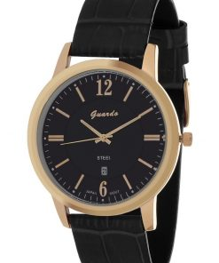 Guardo MEN's watch S0994-4