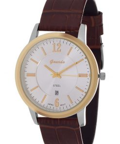 Guardo MEN's watch S0994-6