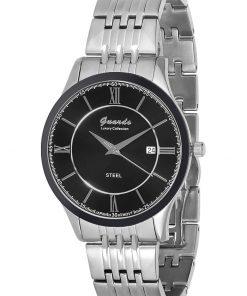 Guardo MEN's watch S0995-1