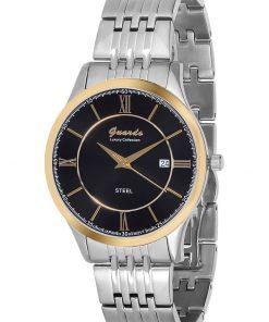Guardo MEN's watch S0995-3