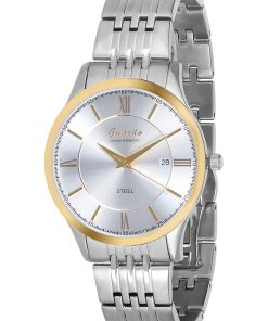 Guardo MEN's watch S0995-4