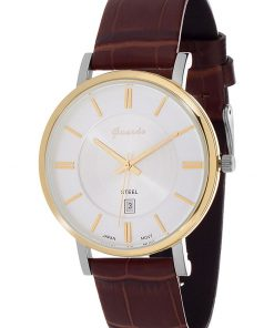Guardo MEN's watch S0997-7