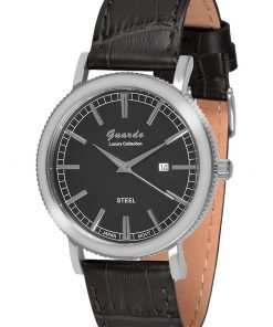Guardo MEN's watch S1011-1