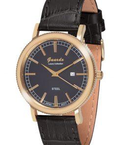 Guardo MEN's watch S1011-2