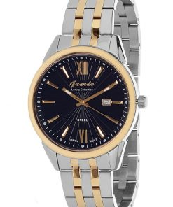 Guardo MEN's watch S1019-2