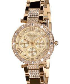 Guardo watch S1030-3 NEW Luxury WOMEN Collection