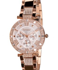 Guardo watch S1030-5 NEW Luxury WOMEN Collection