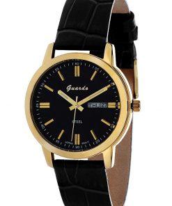 Guardo watch S1034-3 Luxury WOMEN Collection