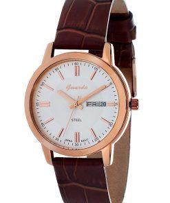 Guardo watch S1034-8 Luxury WOMEN Collection