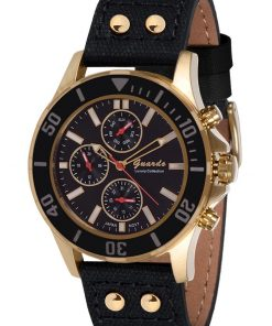 Guardo watch S1043-2 Luxury MEN Collection