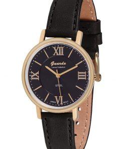 Guardo watch S1063-3 Luxury WOMEN Collection