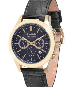 Guardo watch S1076-3 Luxury MEN Collection