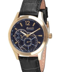 Guardo watch S1076(1)-2 Luxury MEN Collection