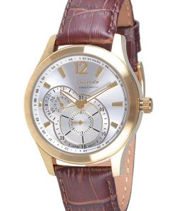 Guardo watch S1076(1)-3 Luxury MEN Collection