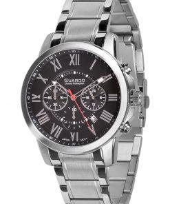 Guardo watch S1143-1 NEW Luxury MEN Collection