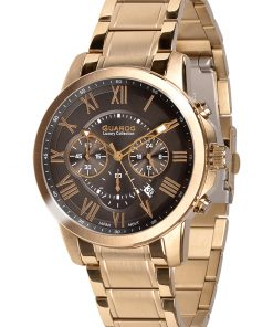 Guardo watch S1143-3 NEW Luxury MEN Collection