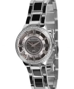 Guardo watch S1248-1 NEW Luxury WOMEN Collection