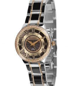 Guardo watch S1248-2 NEW Luxury WOMEN Collection