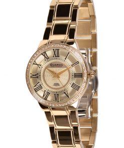 Guardo watch S1248-3 NEW Luxury WOMEN Collection